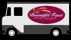 bountiful-feast-truck