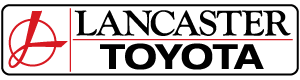 Lancaster Toyota