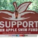 I_support3.JPG