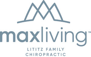 Max Living Chiropractor